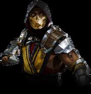 Scorpion2MK11