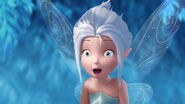Secret-of-the-wings-disneyscreencaps.com-7714