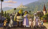 Shrek-shrek-2-group-49009191