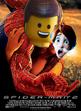 Spider-Man 2 (2004, LUIS ALBERTO VIDEOS GALVAN PONCE Style) Poster