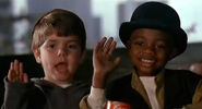 The-little-rascals-pledge-new-1