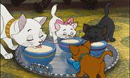 Aristocats-disneyscreencaps.com-1584