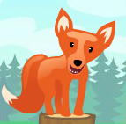 Fox mib