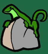 Lizard-jumpstart-toddlers-59.9
