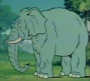 Ox-tales-s01e102-elephant01