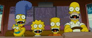 Simpsons-movie-movie-screencaps.com-5597