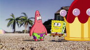 Spongebob-movie-disneyscreencaps.com-7513
