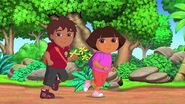 Dora.the.Explorer.S07E19.Dora.and.Diegos.Amazing.Animal.Circus.Adventure.720p.WEB-DL.x264.AAC.mp4 000283199