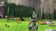 Madagascar3-disneyscreencaps.com-6165