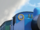 How to Train Your Tank Engine: The Hidden World