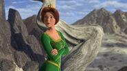 Shrek-disneyscreencaps.com-4972
