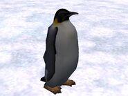 Zt2-emperorpenguin