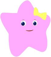 About-meetStar-1