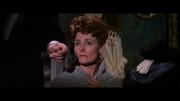 Adrienne Corri in Doctor Zhivago