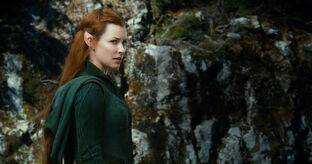Desolation-of-Smaug-Evangeline-Lilly-Tauriel