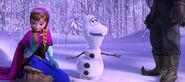 Frozen-disneyscreencaps.com-5347