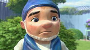 Gnomeo-juliet-disneyscreencaps.com-4851
