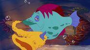 Little-mermaid-1080p-disneyscreencaps.com-3747