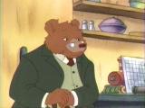 Littlebear-grandpa1