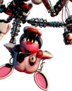 Mangle Office