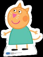STASC545-Peppa-Pig-Candy-Cat-Cutout 3