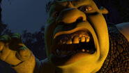 Shrek-disneyscreencaps.com-316
