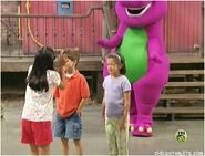 Barneym08