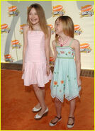 Dakota-fanning-kids-choice-awards-09