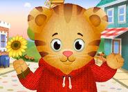 Daniel-Tiger's-Neighborhood---1-LARGE