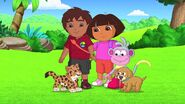 Dora.the.Explorer.S07E19.Dora.and.Diegos.Amazing.Animal.Circus.Adventure.720p.WEB-DL.x264.AAC.mp4 000112737