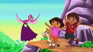 Dora.the.Explorer.S08E15.Dora.and.Diego.in.the.Time.of.Dinosaurs.WEBRip.x264.AAC.mp4 001120953