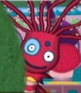 Hairdresser-octopus-parappa-the-rapper-2-3 83
