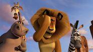 Madagascar3-disneyscreencaps.com-394