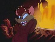 Roderick Rat