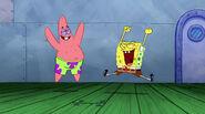 Spongebob-movie-disneyscreencaps.com-8333