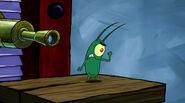 Spongebob-movie-disneyscreencaps.com-872