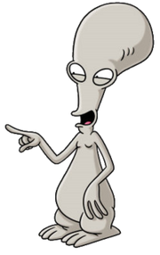 200px-Roger Smith