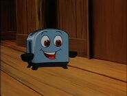 Brave-little-toaster-disneyscreencaps.com-293