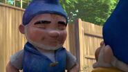 Gnomeo-juliet-disneyscreencaps.com-1021