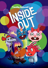 Inside Out (Timothy Batarseh style)