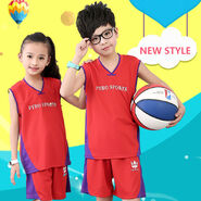 Kids-basketball-jersey-2017-new-team-usa-basketball-jersey-clothing-sets-for-boy-tracksuit-soccer-suits