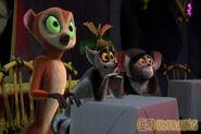 LemursamazedatMortsining