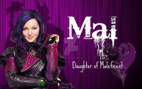 Mal-disney-descendents-38723281-1600-1000