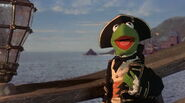 Muppet-treasure-island-disneyscreencaps.com-3322