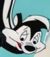 Pepe Le Pew in A Scent of the Matterhorn-0
