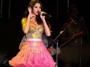 Selena Gomez (24087247716)