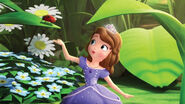 The-Littlest-Princess-19