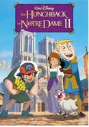 The ketchum of notre dame 2