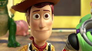 Toy-story3-disneyscreencaps.com-11147