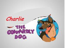 Charlie-the-cowardly-dog- poster